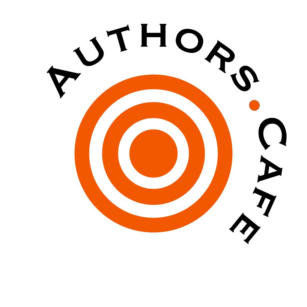 authors.cafe